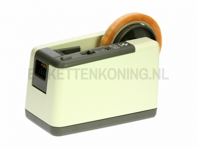 TCE 100 tape dispenser