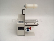 LD-100-RS labeldispenser