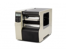 Specificaties ZEBRA 170 Xi4