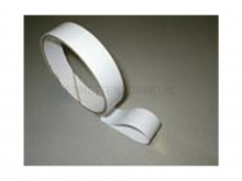 Dubbelzijdig klevend polyester tape