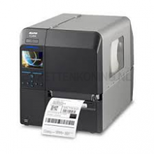 SATO CL4NX thermal transferprinter